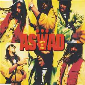 Aswad - Next To You download flac