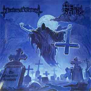Nocturnal Graves / Hell Spirit - The Gravespirit Sessions download flac