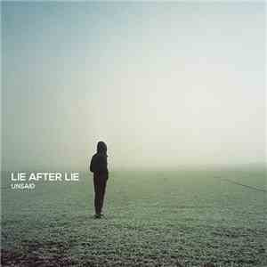 Lie After Lie - Unsaid download flac