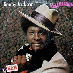 Jimmy Jackson - Rollin' Dice download flac