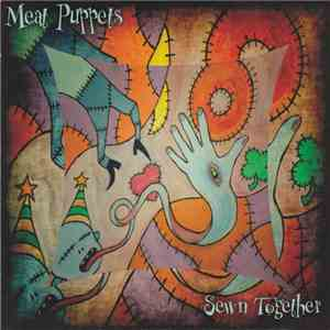 Meat Puppets - Sewn Together download flac