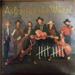 Asleep At The Wheel - 10 download flac
