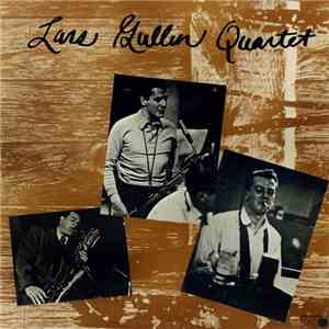 Lars Gullin Quartet - Lars Gullin Quartet download flac