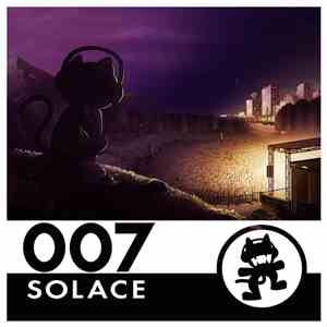 Various - Monstercat 007 - Solace download flac