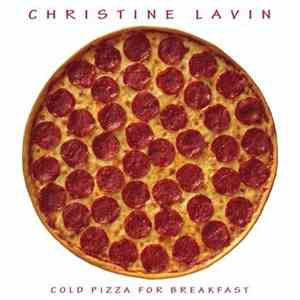 Christine Lavin - Cold Pizza For Breakfast download flac