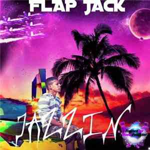Flap Jack - Jazzin download flac