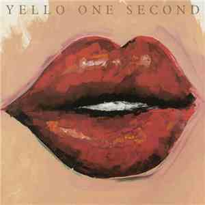 Yello - One Second download flac