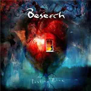 Beseech - Beating Pulse download flac