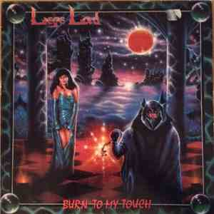 Liege Lord - Burn To My Touch download flac