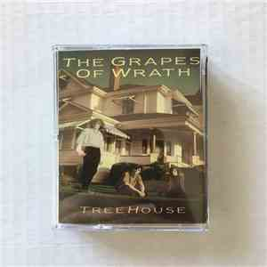 The Grapes Of Wrath - Treehouse download flac