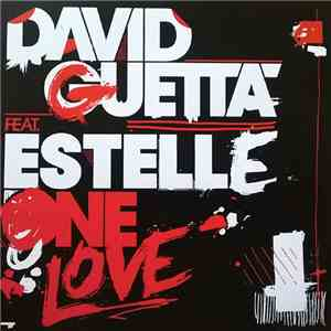 David Guetta Feat. Estelle - One Love download flac