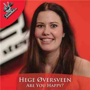 Hege Øversveen - Are You Happy? download flac