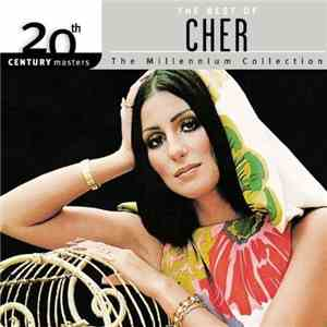 Cher - The Best Of Cher download flac