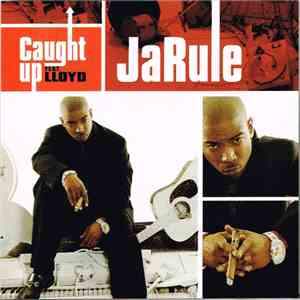 Ja Rule - Caught Up download flac