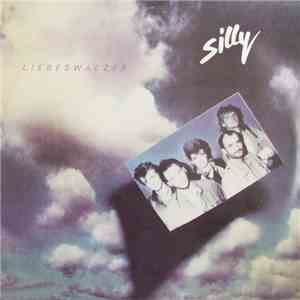 Silly - Liebeswalzer download flac