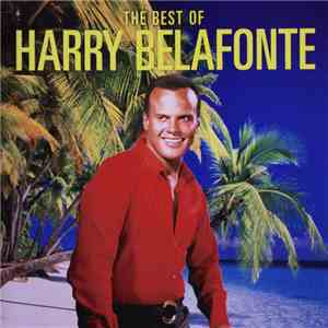 Harry Belafonte - The Best Of Harry Belafonte download flac