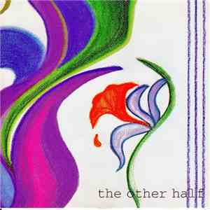 The Other Half  - The Other Half download flac