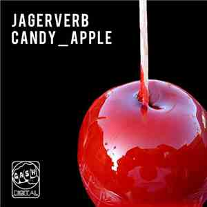 Jagerverb - Candy Apple download flac