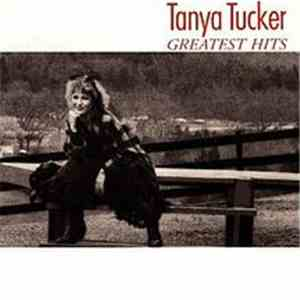 Tanya Tucker - Greatest Hits download flac