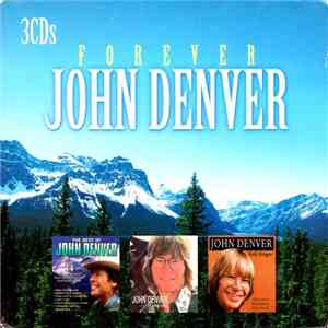 John Denver - Forever download flac