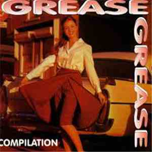 Various - Grease Compilation download flac