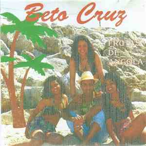 Beto Cruz - Frutas De Angola download flac