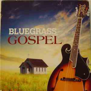 Unknown Artist - Bluegrass Gospel download flac