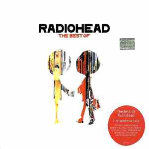 Radiohead - The Best Of download flac