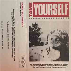Various - Tame Yourself download flac