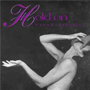 Frank Affolter - Hold On download flac