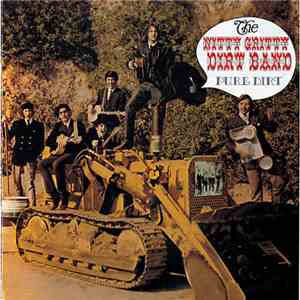 Nitty Gritty Dirt Band - Pure Dirt download flac