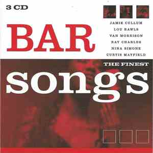 Various - The Finest Bar Songs download flac