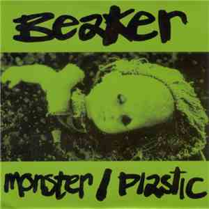Beaker  - Monster / Plastic download flac