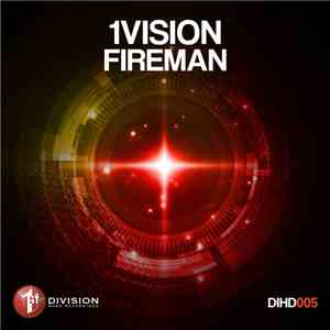 1Vision  - Fireman download flac