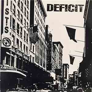 Deficit  - Deficit download flac