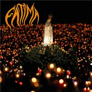 Fatima  - Demos  download flac