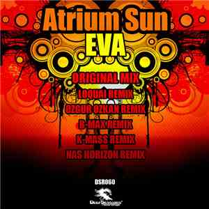 Atrium Sun - Eva download flac