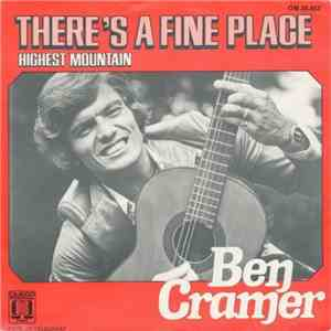 Ben Cramer - There's A Fine Place download flac