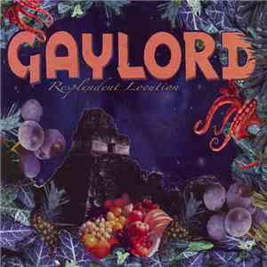Gaylord  - Resplendent Locution download flac