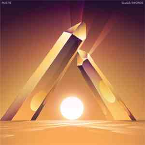 Rustie - Glass Swords download flac