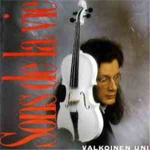 Sons de la Vie - Valkoinen Uni download flac