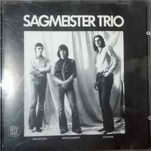 Sagmeister Trio - Sagmeister Trio download flac