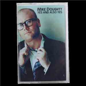 Mike Doughty - Yes And Also Yes download flac