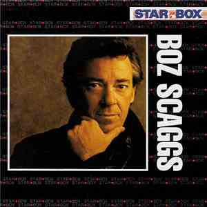 Boz Scaggs - Star Box Boz Scaggs download flac