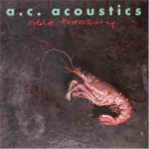 A.C. Acoustics - Able Treasury download flac