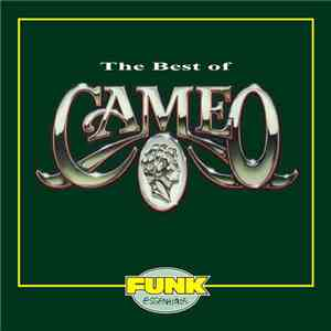 Cameo - The Best Of Cameo download flac