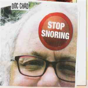Doc Chad - Stop Snoring download flac