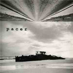 Pacer - Pacer download flac