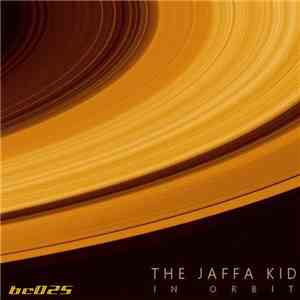 The Jaffa Kid - In Orbit download flac