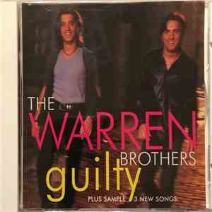 The Warren Brothers - Guilty download flac